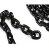 16mm-alloy-steel-chain-g80