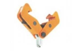 beam clamp s type