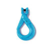 clevis-self-locking-hook