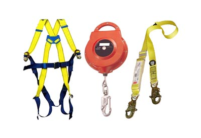 "<a href=""https://swlifting.com/fall-protection/"" class=""center"">Fall Protection</a>"