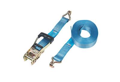 heavy-duty-cargo-lashing-belt-10t-10m