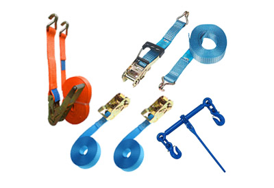 "<a href=""https://swlifting.com/product-category/lashing-equipments"" class=""center"">Lashing Equipments</a>"