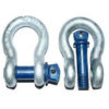 screw-pin-bow-shackle-8,5-2