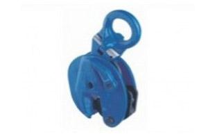universal lifting clamp