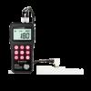 MT150 Ultrasonic Thickness Gauge 1