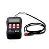 MT150 Ultrasonic Thickness Gauge 3
