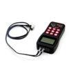 MT150 Ultrasonic Thickness Gauge 4